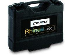 Walizka Rhino™ 5200