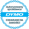 DymoAwards